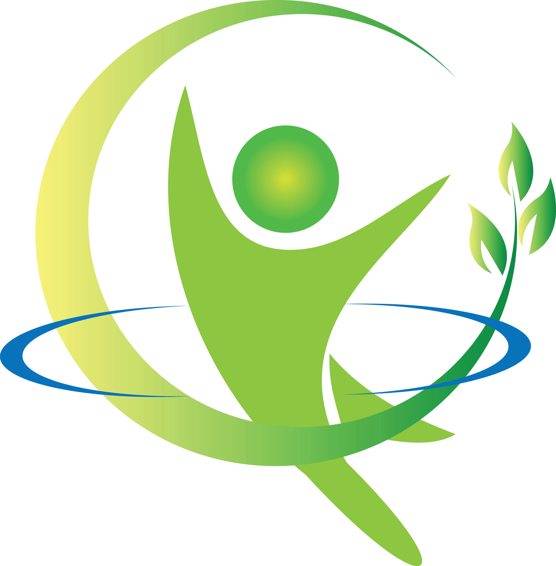Achievement Therapy - NY Health and Wellness Provider
